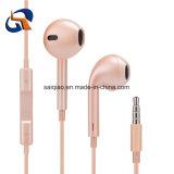 L'alta qualità vende il trasduttore auricolare buono del lampo per il telefono mobile