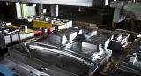 Инструмент с прогрессивной разверткой штамповки умирают/пресс-формы и инструментальной оснастки для автомобильных деталей