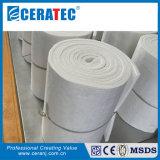 Хорошее соотношение цена 1260 керамические волокна одеяло