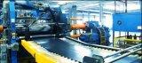 Reifen heiße des Verkaufs-beste Qualitätspopulärer Datenbahn-Muster-TBR mit ISO-Bescheinigung