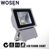 Boîtier en aluminium professionnel inondation Fabricant d'éclairage à LED