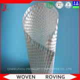 600 g de carroçaria use tecidos de fibra de vidro Nômade pano de malha