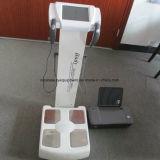 Хорошие Отзывы 25 Значения GS6.5 анализатор тела машины с принтером