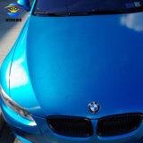 Het glanzende Natuurlijke Pearlescent Pigment van het Poeder van de Kleur van het Mica voor de Deklaag van de Auto, Verven, Inkt