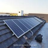 제조자 가정 사용을%s 좋은 가격 5kw 태양 전지판 에너지 시스템 5000W