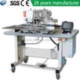 Misitubishi Juki Industrial Bordados Têxteis padrão de máquina de costura programáveis