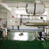 Alto POT personalizzato di sterilizzazione dell'alimento dell'acciaio inossidabile di Efficency