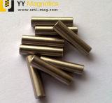 Chitarra professionale della raccolta del magnete del AlNiCo dell'OEM della Cina