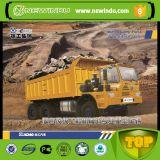 8ton Good Quality 4*2 Drive Type Mining Dump Truck