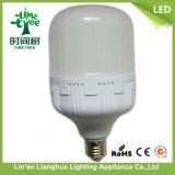 Preço mais barato em forma de T de Alta Potência 18W Lâmpada LED