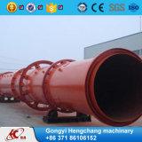 Apparatuur van de Machine van de Goede Kwaliteit van de fabriek de Roterende Koel voor Hete Verkoop
