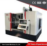 최신 판매 큰 CNC 축융기 가격
