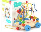 Spielzeug (MQ-PAP1) ziehen und drücken