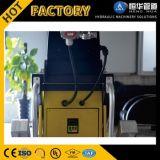 Máquina de pulir concreta de las pistas de la área extensa 12 para la venta