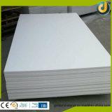 Прочная доска пены PVC для Buinding используемого внутри