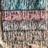Deux-Sons de 1-2USD/M tricotant le velours (JBS001)