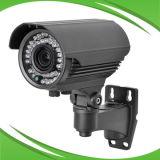 Megapixel Ahd Surveillance Cameras, 최신 Selling HD Ahd Security Cameras, 20~30m IR Distance CCTV Cameras