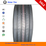 中国Best Quality TBR Truck Tire (11r22.5、295/80r22.5)
