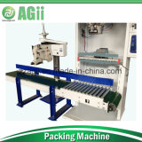 Цена машины упаковки риса хорошего качества полноавтоматическое
