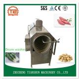 Máquina de la colada y arandela de la presión para el precio de la arandela de la fruta