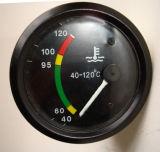 Wasser-Thermometer-Lehre (HZM-023)
