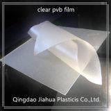 Filme de PVB de 0,76 mm de grau automotriz