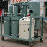 윤활유 기름 정화 기계 (TYA-30)