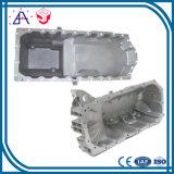Diecast personalizado personalizado de alumínio personalizado de alta precisão (SYD0044)