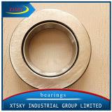 Xtsky gute Qualitätsselbstkupplungs-Freigabe-Peilung (CT1310)