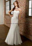Устраивающих платье (ML4862)