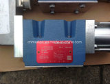 A válvula servo americana original de Moog (D634-514A)