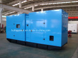 400kVA Generator di Soundproof Type