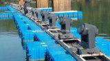 가장 새로운 최신 판매 350W 17r 광속 IP65 옥외 방수 단계 사건 프로젝트 이동하는 맨 위 빛