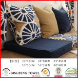 La tessile domestica del cotone ha fissato 2016 la serie stampata freschezza Df-C089