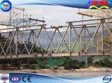 Professioneller hoher Qualtity Stahlkonstruktion-Brücken-Hersteller (FLM-TR-015)