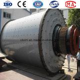 A máquina de moedura do moinho/molhou - e - a máquina de trituração seca da esfera