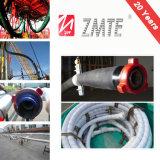 Tubo flessibile Drilling di resistenza di abrasione di alta qualità di Zmte