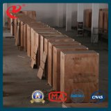 12 Kv Vs1-12 BinnenAC van de Hoogspanning VacuümStroomonderbreker voor de Bouw van het Net van de Macht