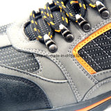 Zapato de la moda diseño ligero Deporte seguridad para las mujeres