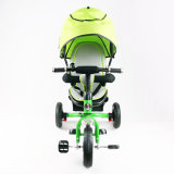 自転車の製造業者からの1台の赤ん坊の三輪車のバイクに付き中国3台