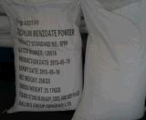 Benzoate van het natrium Poeder Bp98