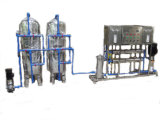 2000L/H RO Water Purifie System