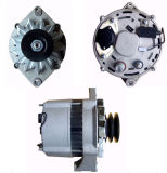 12V 95A Alternator for Bosch John Lester 12159 9120060041