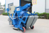 Heiße Verkaufs-Straßendecke-Granaliengebläse-Maschine