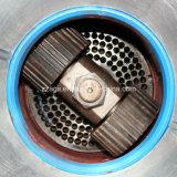 staal het Van uitstekende kwaliteit van Legering 200 250 300 voor de Vlakke Rol van de Matrijs van de Molen van de Korrel van de Matrijs