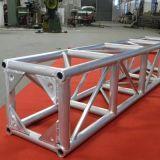 Pour la phase de treillis en aluminium ou d'exposition