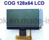 LCD van het Radertje FSTN Module met St7565 Grafische 128X64 LCD 3.3V