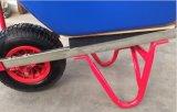 أستراليا ثقيلة - واجب رسم مقاول [بريكيس] عربة يد