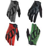 手袋(MAG114)を循環させるオートバイの手袋流行MTBの手袋