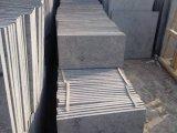 مصنع إمداد تموين [بويلدينغ متريل] اللون الأزرق حجر جيريّ